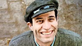 Efsane isim Kemal Sunal'ın doğumgünündegüldüren anı