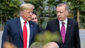 Başkan Erdoğan bugün yola çıkıyor! İşte Erdoğan'ın çantasında başlıklar
