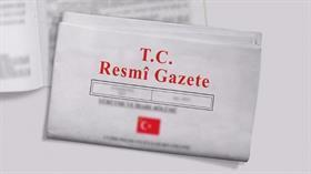 Erdoğan imzaladı! Kritik atamalar... 3 ilin Milli Eğitim Müdürü görevden alındı