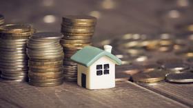 Ev sahibi olmak isteyenlere müjde! Tasarruflarınız güvence altında olacak