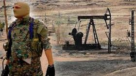 Kirli işbirliği bir kez daha ortaya çıktı: Terör örgütü PKK'nın el koyduğu petrolü İsrail satacak