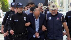 Adana'da DEAŞ ve El Kaide operasyonunda yakalanan 7 Suriyeli sınır dışı edilecek