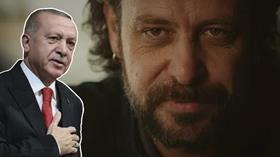 Başkan Erdoğan'ın yeğeni deniliyor şehir efsanesi mi gerçek mi? Nejat İşler açıkladı!