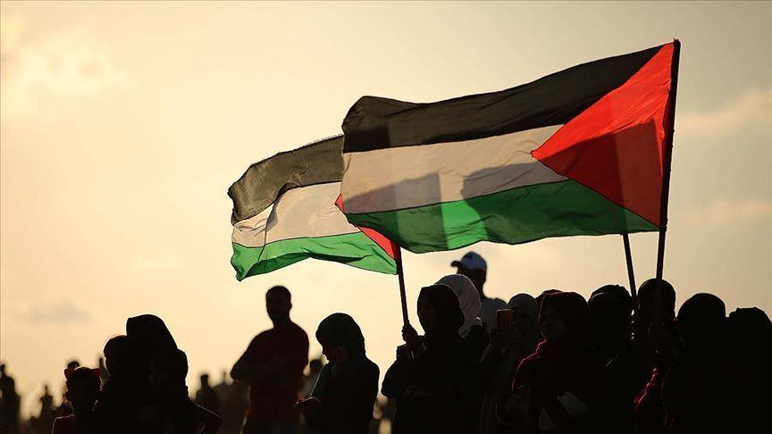 Filistin direniş gruplarından 'İsrail bedel ödeyecek' açıklaması