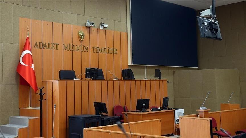 15 Temmuz'da Orhanlı gişelerindeki olaylara ilişkin davada cezalar onandı