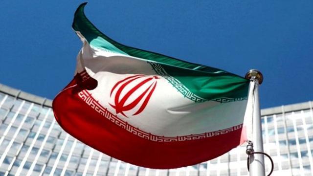 İran'dan Avrupa'ya tepki: Son 18 ayda yerine getirdiğiniz bir tane taahhüdünüzü gösterin