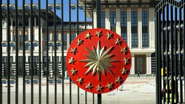 'Erdoğan-Trump görüşmesi en kritik toplantılardan biri olacak'