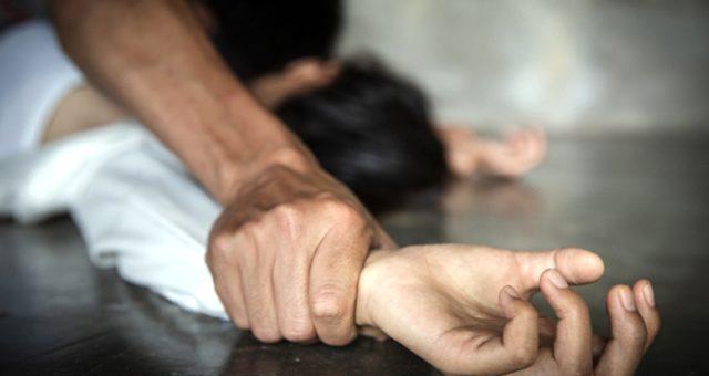 Yargıç, tecavüz mağduruna sordu: Size 150 bin dolar verse cezasının hafifletilmesini kabul eder misiniz?