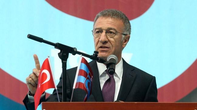 Ahmet Ağaoğlu'ndan Sturridge müjdesi: Ankaragücü maçında oynayacak