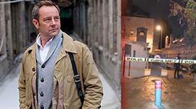 İngiliz eski ajanı James Gustaf Edward Le Mesurier'in ölümü intihar mı cinayet mi?