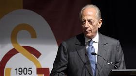 Efsane başkan Faruk Süren'den seçim çağrısı