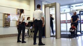 Güvenlik sektörü çalıştıracak personel bulamıyor