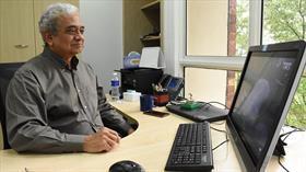 'Diriliş Ertuğrul' hayranı Singapurlu Profesör: 'Dizi, adalet arayanlara hitap ediyor'