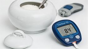 Sağlık bütçesinin dörtte biri diyabete harcanıyor