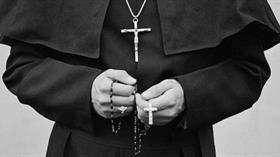 Almanya Protestan Kilisesi'nde 770 cinsel istismar vakası