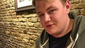 İngiliz aile, oğullarının ölümüne neden olan ABD'li kadının yargılanmasını istiyor