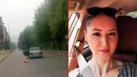 Bursa'da sevgilisini yakarak öldürmüştü! Katilin cezası ile ilgili karar verildi