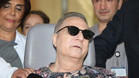 Mehmet Ali Erbil'in doktorundan flaş açıklama!