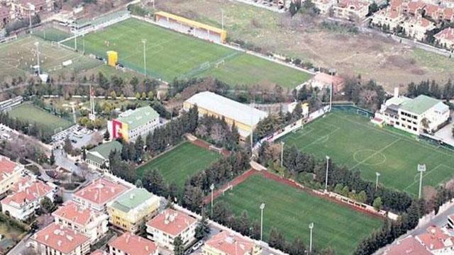 Galatasaray Emlak Konut ile yeni anlaşma imzalıyor!