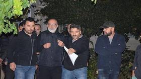 FETÖ'cü Ahmet Altan'ın tahliye talebine ret