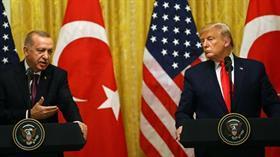 Fatih Portakal'ın Başkan Erdoğan-Trump görüşmesini etkisizleştirme çabası tutmadı