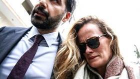 İstanbul'da ölü bulunan İngiliz ajanın eşine yurt dışına çıkış yasağı