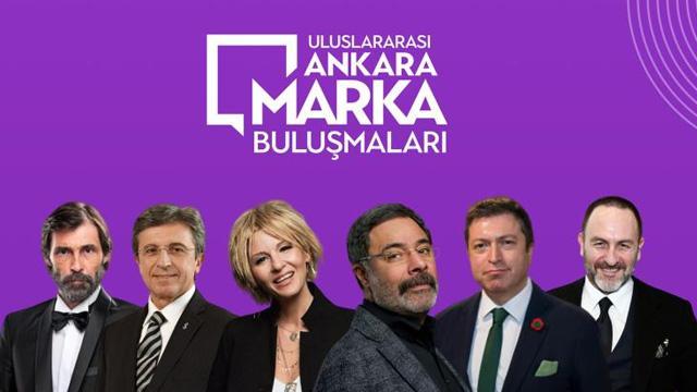 Uluslararası Ankara marka buluşmalarında geri sayım başladı
