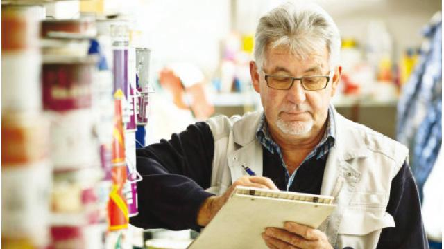 Emekliye intibakta yeni umut