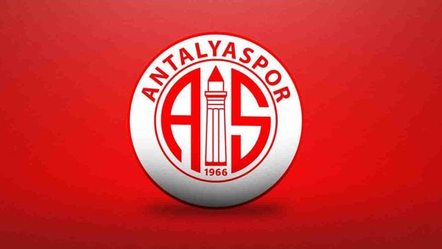 Antalyaspor Tomas ile 2,5 yıllığına prensipte anlaştı