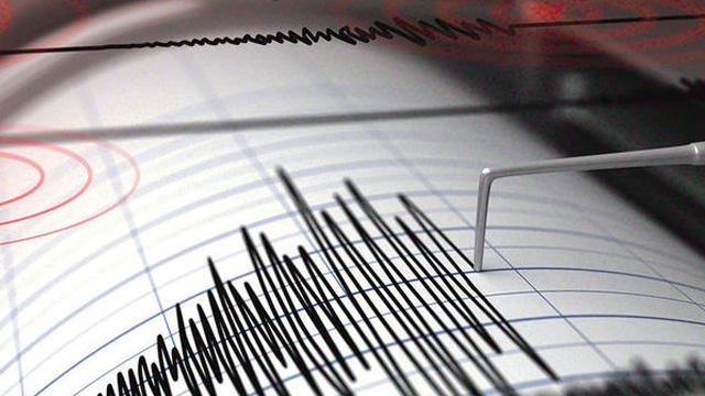 Deprem Uzmanı Moriwaki: Depreme hazırlıklı olursak hasarı yüzde 70 azaltırız