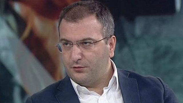 Mavi Marmara gemisinde bulunanlara hakaret eden Cem Küçük yargılanıyor