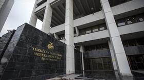 Merkez Bankası kasım ayı beklenti anketi açıklandı