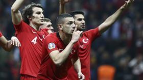 EURO 2020 grup kura çekimi 30 Kasım tarihinde yapılacak