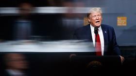 Trump, NATO Liderler Zirvesi için Londra'ya gidecek