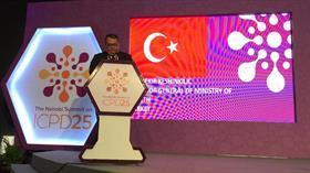 Türkiye, anne bebek ölümlerini sıfıra indirmeye odaklanacak