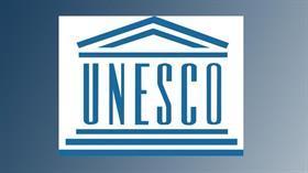 UNESCO dünya mirasının korunmasına öncülük ediyor