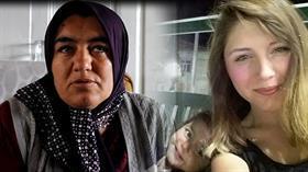 İntihar eden 25 yaşındaki Saadet öğretmenin annesi son konuşmayı anlattı: Öğrencilerin önünde yumruk attılar