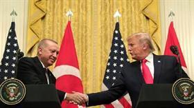 'ABD, FETÖ elebaşı Gülen'i Türkiye'ye iade etmeyecek'