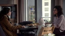 'Bağlılık Aslı' ile Oscar heyecanı yaşandı