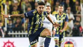 Ozan Tufan sezon sonu Fenerbahçe'den ayrılıyor