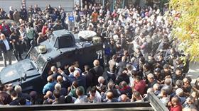 Pendik'te akrabalar arasında silahlı kavga! 3 ölü 1 yaralı