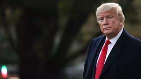 Trump'tan skandal bir karar daha! Savaş suçu işlemekle itham edilen subayları affetti