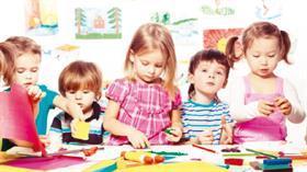 Aşısı olmayana okul yasak