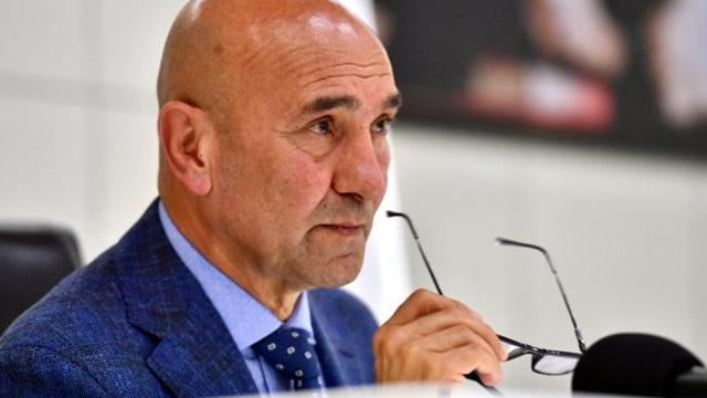 CHP'li başkandan Tunç Soyer'e tepki: Kasayı boşalttı