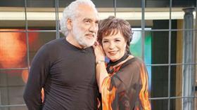 Sinan Çetin: Kemal Sunal o filmde babamdı