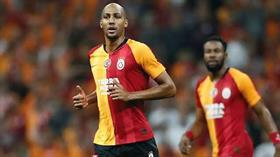 Galatasaray'da flaş Nzonzi gelişmesi! İtalyanlar duyurdu...
