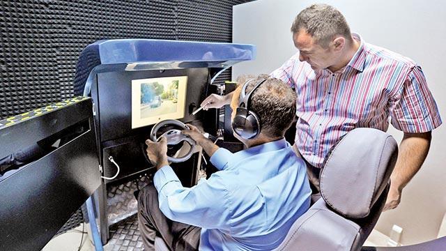 Ticari araç sürücülerine rapor zorunluluğu
