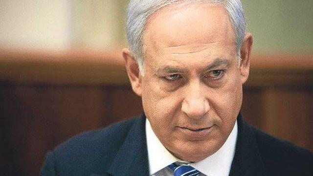 Katil Netanyahu'ya 'ateşkesle oyun oynama' uyarısı