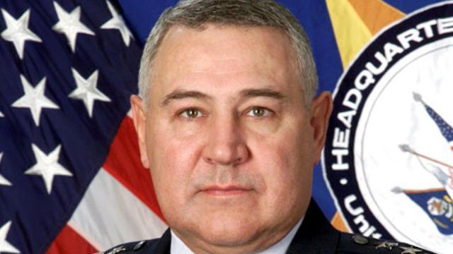 ABD'li eski general Wald'den flaş Türkiye itirafı: Türkiye ABD ile aynı stratejik amacı paylaşmıyor