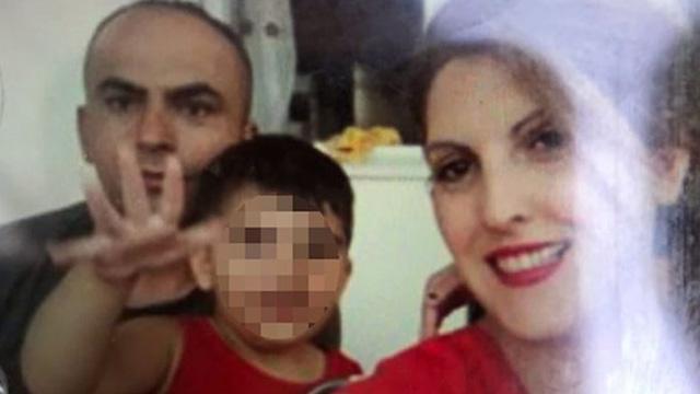 Isparta'da uzman çavuş ve eşi çocuklarının gözü önünde  kayınbiraderi tarafından öldürüldü
